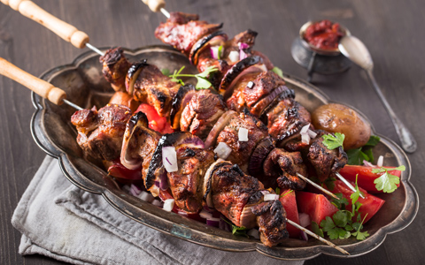 pork-on-skewers-PGYTFWM